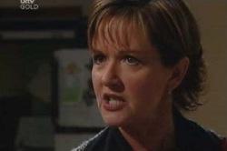 Susan Kennedy in Neighbours Episode 4602