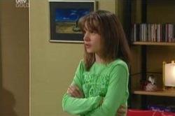 Summer Hoyland in Neighbours Episode 4606