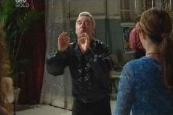 Gino Esposito in Neighbours Episode 4614