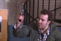 Glen Richards in Neighbours Episode 4616