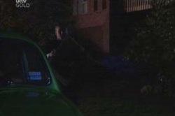 Boyd Hoyland in Neighbours Episode 4623