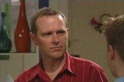 Max Hoyland in Neighbours Episode 4626