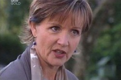 Susan Kennedy in Neighbours Episode 4629