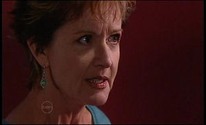 Susan Kennedy in Neighbours Episode 4770