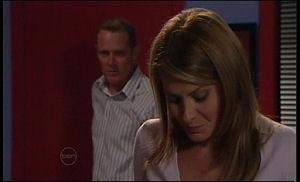 Max Hoyland, Izzy Hoyland in Neighbours Episode 4770