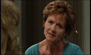 Susan Kennedy in Neighbours Episode 4770
