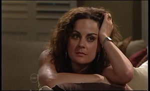 Liljana Bishop in Neighbours Episode 4770