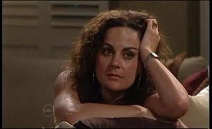 Liljana Bishop in Neighbours Episode 4770
