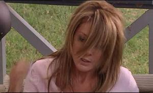 Izzy Hoyland in Neighbours Episode 4770