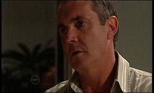 Karl Kennedy in Neighbours Episode 4772