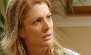 Izzy Hoyland in Neighbours Episode 4806