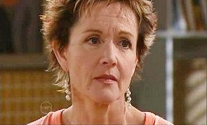 Susan Kennedy in Neighbours Episode 4808