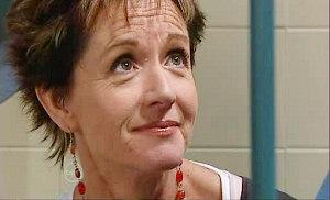 Susan Kennedy in Neighbours Episode 4810
