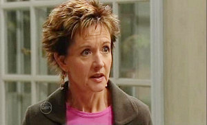Susan Kennedy in Neighbours Episode 4813