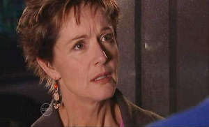 Susan Kennedy in Neighbours Episode 4814