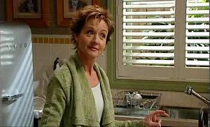 Susan Kennedy in Neighbours Episode 4815
