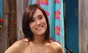 Carmella Cammeniti in Neighbours Episode 4817