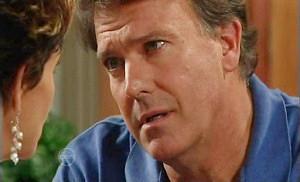 Susan Kennedy, Alex Kinski in Neighbours Episode 4819