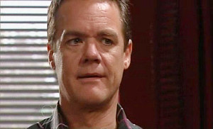 Paul Robinson in Neighbours Episode 4824