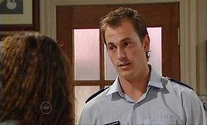 Stuart Parker in Neighbours Episode 4824