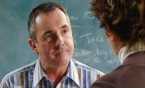 Karl Kennedy, Susan Kennedy in Neighbours Episode 4829