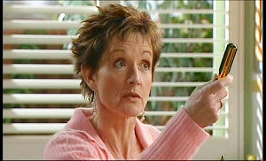 Susan Kennedy in Neighbours Episode 4859