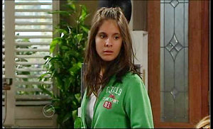 Rachel Kinski in Neighbours Episode 4859