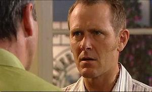 Max Hoyland in Neighbours Episode 4915