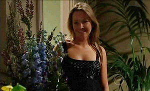 Steph Scully in Neighbours Episode 4915