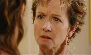 Susan Kennedy in Neighbours Episode 4922