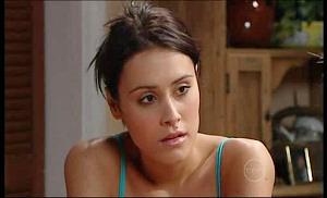 Carmella Cammeniti in Neighbours Episode 4976