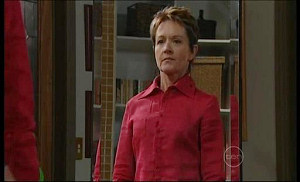 Susan Kennedy in Neighbours Episode 4976