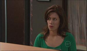 Rebecca Napier in Neighbours Episode 5336