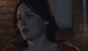 Rosie Cammeniti in Neighbours Episode 5336