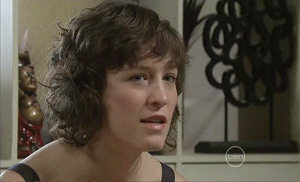 Bridget Parker in Neighbours Episode 5369