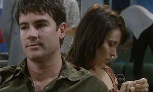Frazer Yeats, Rosie Cammeniti in Neighbours Episode 5371