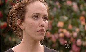 Libby Kennedy in Neighbours Episode 5372