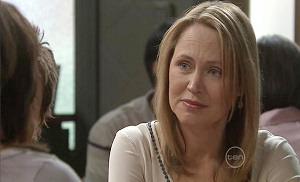 Miranda Parker in Neighbours Episode 5372