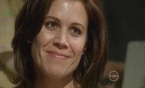 Rebecca Napier in Neighbours Episode 5372
