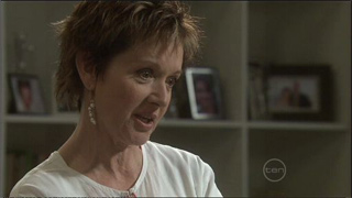 Susan Kennedy in Neighbours Episode 5374