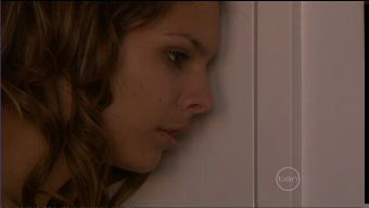 Rachel Kinski in Neighbours Episode 5375