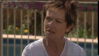 Susan Kennedy in Neighbours Episode 5375