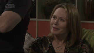 Miranda Parker in Neighbours Episode 5376