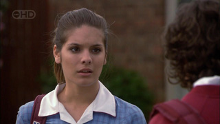 Rachel Kinski in Neighbours Episode 5377