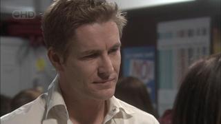 Dan Fitzgerald in Neighbours Episode 5377