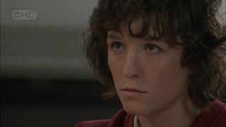 Bridget Parker in Neighbours Episode 5377