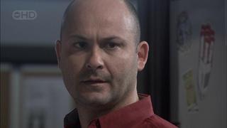 Steve Parker in Neighbours Episode 5378