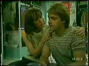 Maria Ramsay, Shane Ramsay in Neighbours Episode 0034
