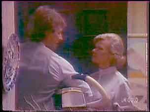 Roger Willis, Helen Daniels in Neighbours Episode 0035