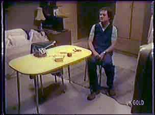 Max Ramsay in Neighbours Episode 0038